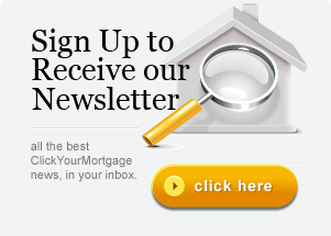 Mortgage Rates Barrie Newsletter