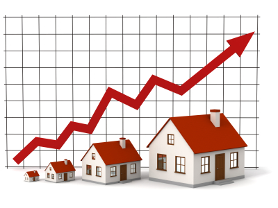 Barrie Home Sales at a Record High in March 2016